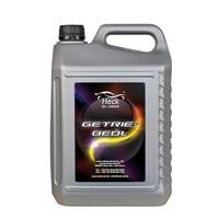 Трансмиссионное масло Heck® ATF 6HP