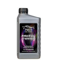Heck® 4-Т 20W-50