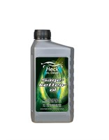 Heck® Sägekettenöl BIO