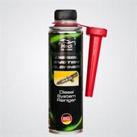 Очиститель Heck® Diesel System Cleaner