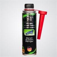 Очиститель топливной системы Heck®