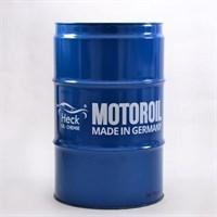 Синтетическое масло Heck® Longlife III 5W-30 5 л бочка 60 л
